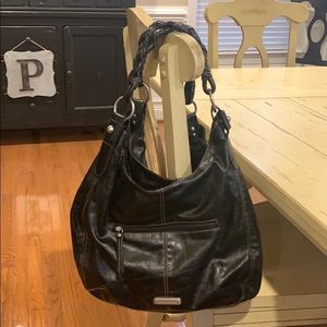 Steve Madden Hobo Purse